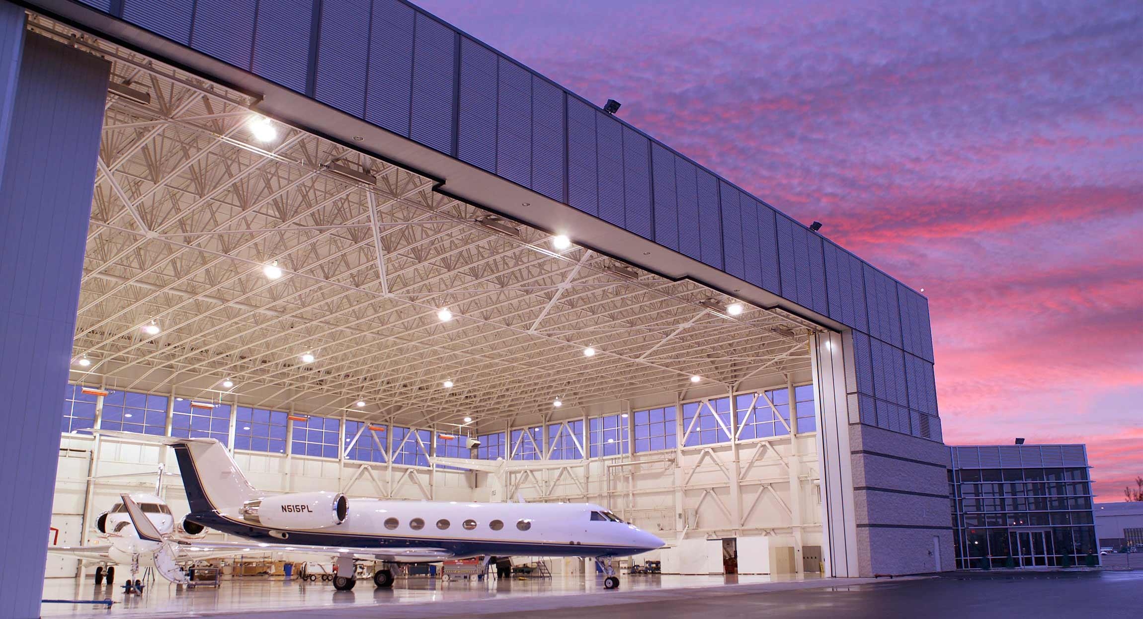 motorized airplanes with  on Cybird3CHRobotFlyingBirdElectricRCAirplane likewise  further Frank aviation video moreover Details in addition FMS800mmF4UCorsairV2MiniWarbirdsV24CH24GHzRTFRCAirplane.