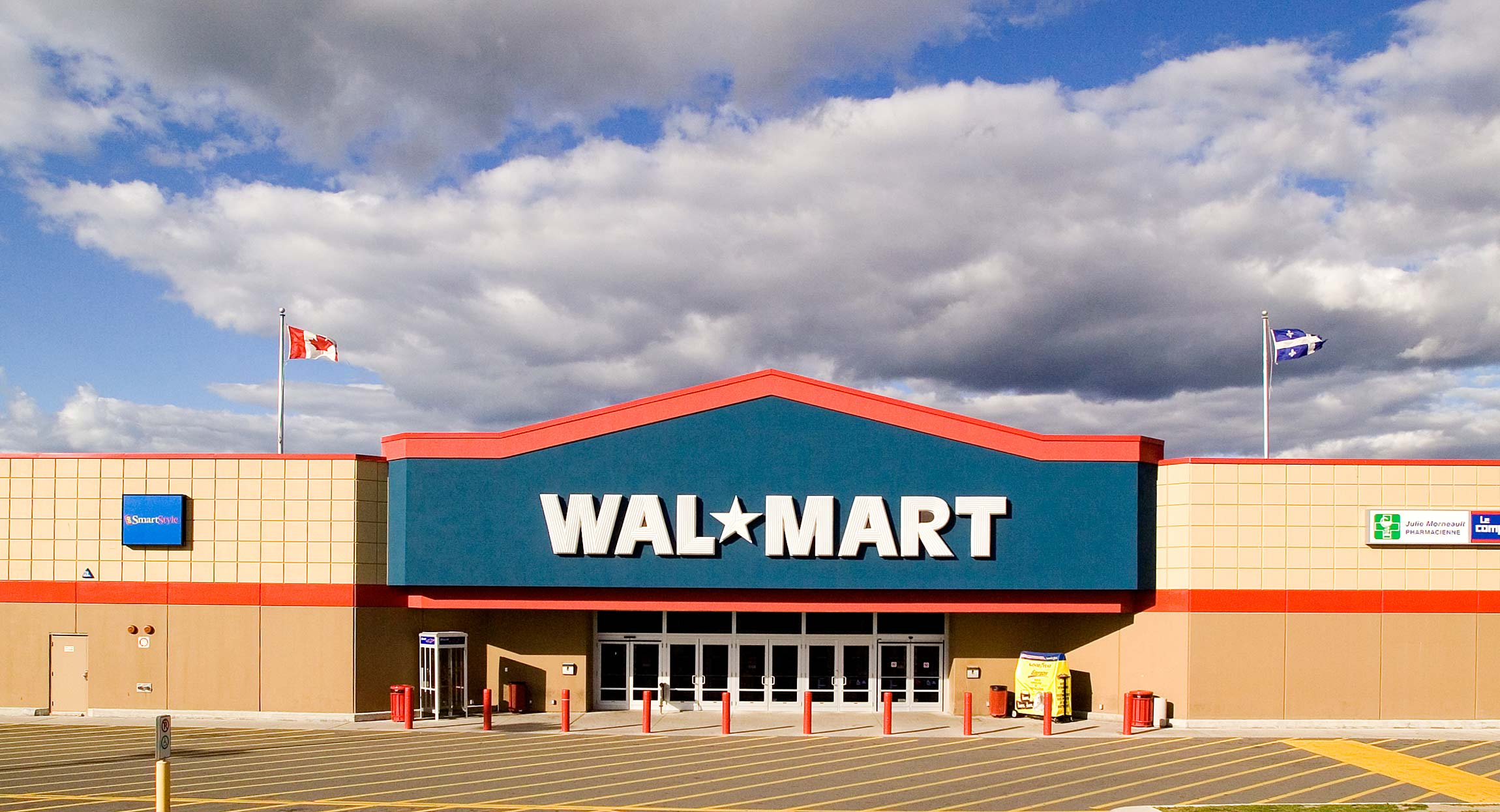 Nov 20,  · 45 reviews of Walmart Auto Care Centers